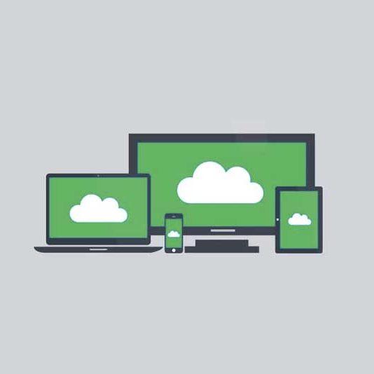 cloud-560px534px